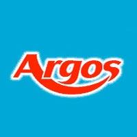 Argos Extra Omni Shopping Centre Dublin