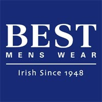 Best Menswear Omni Shopping Centre Dublin