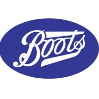 Boots Omni Shopping Centre Dublin