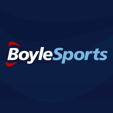 Boyle Sports Omni Shopping Centre Dublin