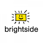 Brightside Co