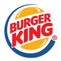 Burger King Omni Shopping Centre Dublin