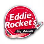 Eddie Rockets