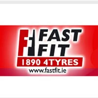 Fast Fit Omni Shopping Centre Dublin