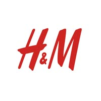 H&M Omni Shopping Centre Dublin