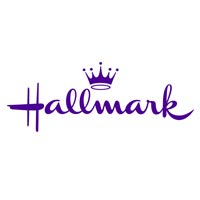 Hallmark Cards Omni Shopping Centre Dublin