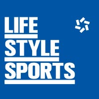 Lifestyle Sports Omni Shopping Centre Dublin