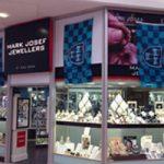 Mark Josef Jewellers