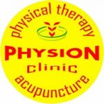 Physion Clinic