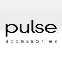 Pulse Accessories Omni Shopping Centre Dublin