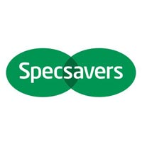 Specsavers Omni Shopping Centre Dublin