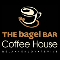 The Bagel Bar Omni Shopping Centre Dublin