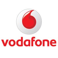 Vodafone Omni Shopping Centre Dublin