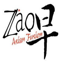 Zao Asian Fusion Omni Shopping Centre Dublin