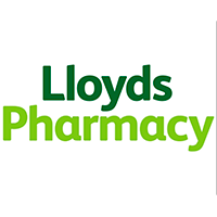 Lloyds Pharmacy Omni Shopping Centre Dublin