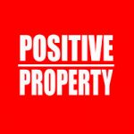 Positive Property