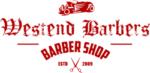 Westend Barbers