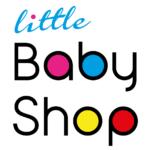Little Baby Shop