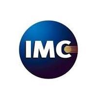 IMC Cinema