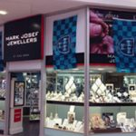 Mark Josef Jewellers