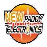 New Paddy Electronics