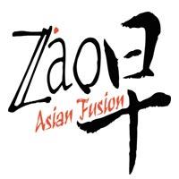 Zao Asian Cuisian