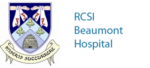 Beaumont Hospital /RCSI Hospital Group – Satellite Outpatient Service