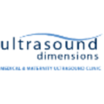Ultrasound Ireland